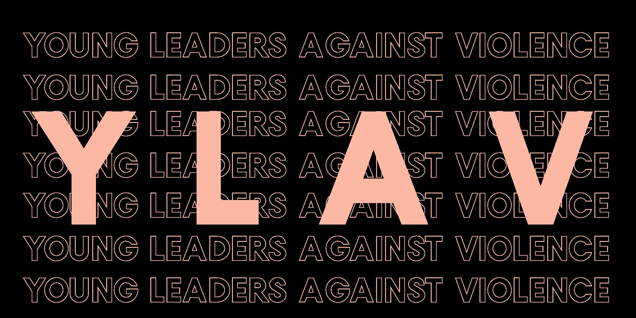 YLAV PNG Logo